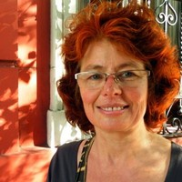 Anne-Françoise Martens