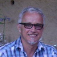 Vincent Musschoot