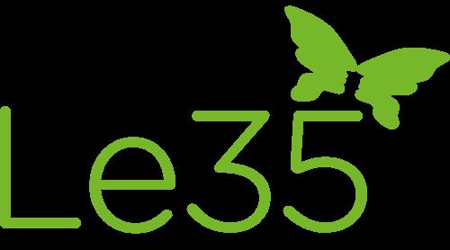 Le 35